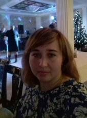 Natalya, 30, Russia, Voronezh