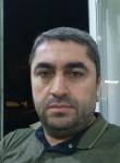Ramo, 18  , Baku