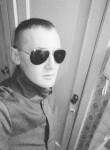 Alexei, 22  , Lomonosov