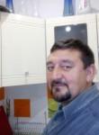 iokhim1990da