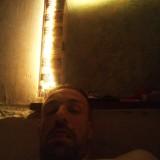 Alessio, 37  , Brandizzo