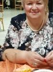 Svetlana, 55  , Borovichi