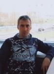 nikolay, 44  , Minsk
