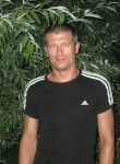 Evgeniy, 38  , Krasnoarmeyskaya