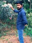 Sandeep, 26  , Coimbatore