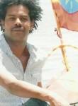 Alazar, 38  , Addis Ababa