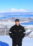 aleksandr, 41  , Petropavlovsk-Kamchatsky