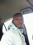 Omario, 25  , Niamey