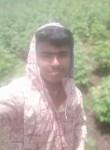 sihvaji Lakhe, 18  , Aurangabad (Maharashtra)