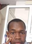 Sidy, 31  , Bamako