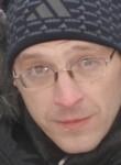Maksim, 41  , Shimsk