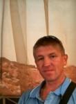 Viktor, 48  , Ivanovo