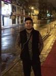Almat, 24, Chita