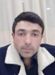Togrul , 28  , Borjomi