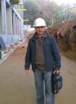 Zoltan, 54  , Suzdal