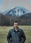 Yuriy, 41, Vladivostok