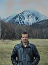 Yuriy, 41, Russia, Vladivostok