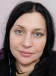 asalusha, 45, Stavropol