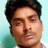 Parmal, 28  , Chanderi