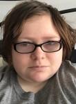 jordan, 24  , Auburn (State of New York)