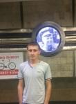 Dzhon, 26  , Gazimurskiy Zavod