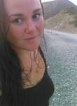 Helen , 29, Tver