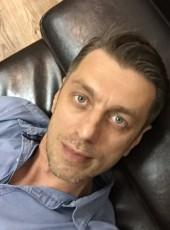Yuriy, 45, Russia, Rostov-na-Donu