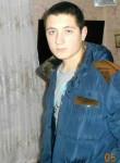 Dumitru puia, 21  , Moldova Noua