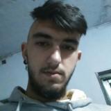 Stanimir, 18  , Alexandroupoli