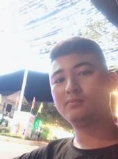 Vinh Nguyênx, 23, Vietnam, Hue