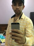 Gaurav sehrawat, 19 лет, Nāngloi Jāt