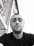 artur, 37  , Amursk