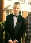 RTaylor, 20  , Cheltenham