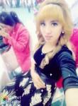diana, 19  , Dushanbe