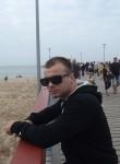 Maksim, 36, Minsk