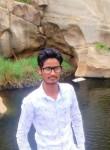 Aabid, 21  , Amravati