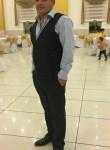 Remzi AVUT, 31  , Silvan