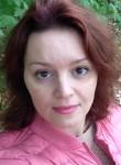 Olga, 38  , Pereslavl-Zalesskiy