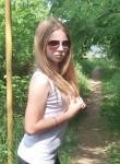 Vika, 18  , Moscow