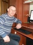 irik, 50  , Naberezhnyye Chelny