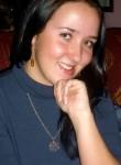 Anastasiya, 29, Kineshma