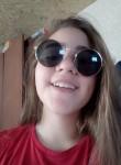 Polina, 18  , Kazan