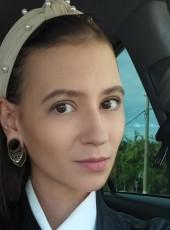 Yara, 30, Russia, Moscow