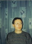 Simon, 55  , Dusseldorf
