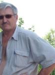 Cergey, 58, Yevpatoriya
