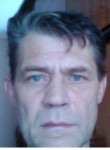 Aleksandr, 50  , Inta