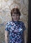 Elena, 50  , Smolensk
