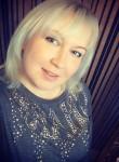 Tatiana, 37, Kryvyi Rih