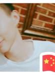 刘福来, 21, Beijing