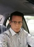 Ismael, 36  , Asuncion